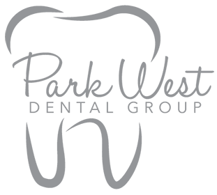 Park West Dental Group 280